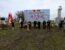 Oficial, lucrările la parcul fotovoltaic din or. Criuleni au fost lansate (foto, video)