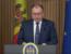 De luni fără oră marțială în Moldova